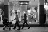 Nov. 7, 2007 - Italy (again)