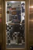 Dec. 7, 2007 - The Fleetwood Diner