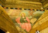 St.John the Evangelist