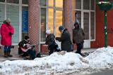ACTION: Street Music