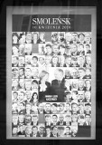 All 96 Who Lost Their Lives