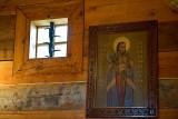 St. Josaphat Kuntsevych