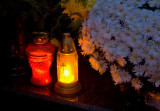Light For The Soul