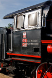 Locomotive Tr6-39