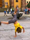 Altstadt Fun