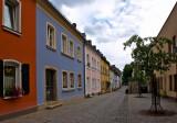 Side-street