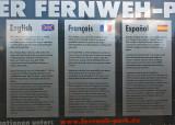 Fernweh-Park