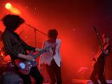 The Horrors - Glastonbury