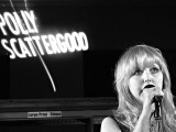 Polly Scattergood @ Lancaster Library 11/04/09