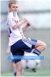 30 janvier 2010 Soccer interieur Fém. AAA