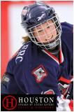 13 février 2010 Hockey Féminin