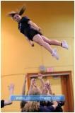 25 février 2010 - Cheerleading