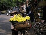 Vietnam & Cambodia 2009