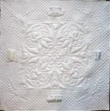 Baby quilt 6, my original desgin