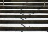 Steps @f4 M8