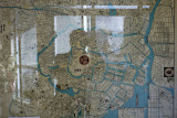 Edo map @f5.6 GF1
