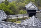 Kouchi castle M8