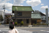 Seto city Aichi M8