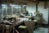 Seto-mono museum M8