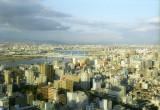 Ōsaka Japan Reala
