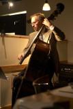 Basist Niel Swainson 5D