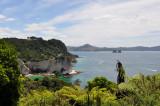 Stingray Cove