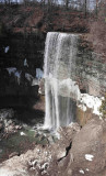 Waterfalls - Hamilton Ontario