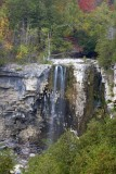 Water Falls of Grey County