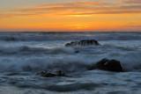 Sonoma Coast State Beach