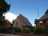 Hilversum, Jehova getuigen kon zaal 12, 2008.jpg