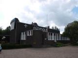 Hilversum, RK Emmaus centrum 2, 2008.jpg