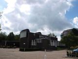 Hilversum, RK Emmaus centrum, 2008.jpg