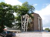 Hilversum, chr geref Pnielkerk, 2008.jpg