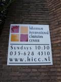 Hilversum, int chr centre, 2008.jpg