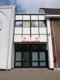 Hilversum, moskee (turks...), 2008.jpg