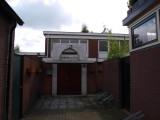 Hilversum, moskee Alfath, 2008.jpg