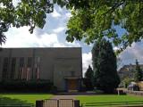 Hilversum, nieuw apost kerk 2, 2008.jpg