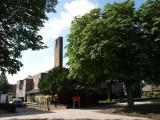 Hilversum, nieuw apost kerk 3, 2008.jpg