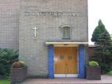 Hilversum, nieuw apost kerk, 2008.jpg