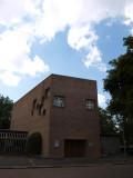 Hilversum, prot Bethlehemkerk (Waalse kerk), 2008.jpg