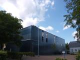 Hilversum, prot De Regenboog, 2008.jpg