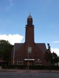 Hilversum, prot Diependaalse kerk, 2008.jpg