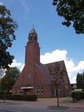 Hilversum, prot Diependaalseweg 2, 2008.jpg