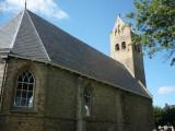 Hilaard, NH kerk [004], 2008.jpg
