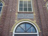 Hilaard, geref kerk 2 [004], 2008.jpg