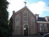 Hilaard, geref kerk [004], 2008.jpg