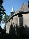 Huins, NH kerk 4 [004], 2008.jpg