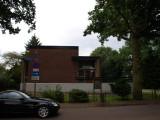Hilversum, 7 de dagsadv, 2008.jpg
