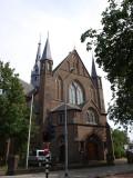 Hilversum, RK olv verrijzenis 2, 2008.jpg