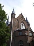 Hilversum, RK olv verrijzenis 3, 2008.jpg